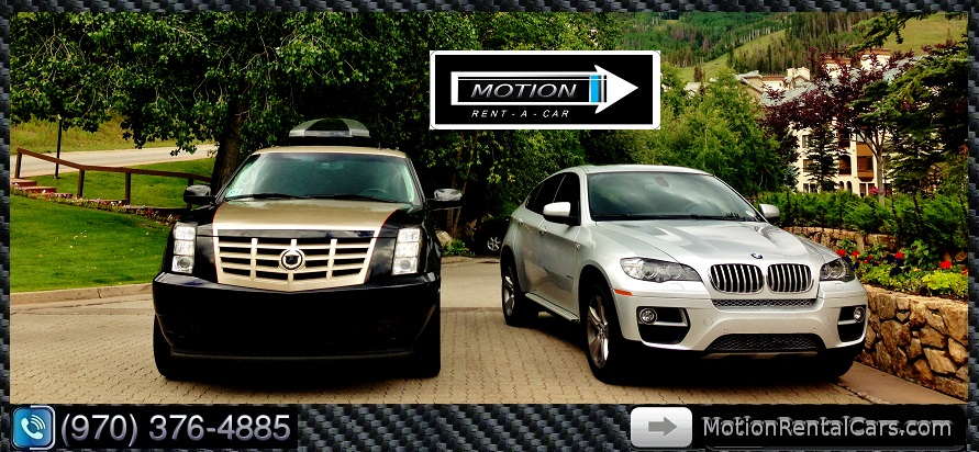Cadillac Escalade Car Rental Fort Lauderdale