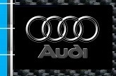Denver Airport Audi Rent A Car