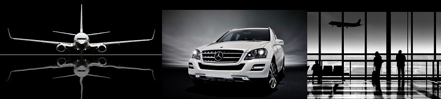 Denver Airport Luxury Car Rental Company