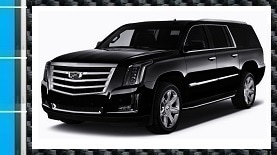 Breckenridge Car Rental Colorado Suv Rental Breckenridge