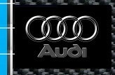 Audi Luxury Car Rental 4x4 AWD 4WD Sedan SUV Denver Airport DEN Vail Aspen Eagle Airport EGE Beaver Creek Avon Colorado