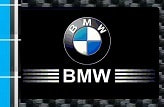 BMW Luxury Car Rental 4x4 AWD 4WD Sedan SUV Denver Airport DEN Vail Aspen Eagle Airport EGE Beaver Creek Avon Colorado