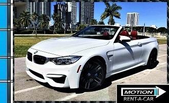 nyc profile new exotic bentley gotham rental continental luxury car york gtc
