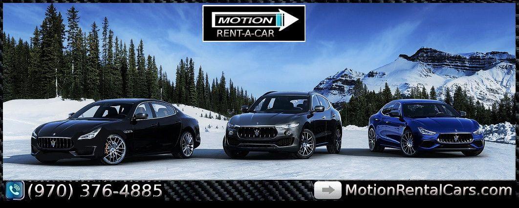 Miami Rent A Car >> Vail Rent A Car Denver Airport Den Car Rental Aspen Luxury Car