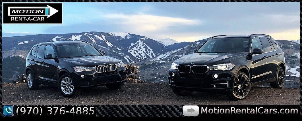 0ee8255262 BMW Car Rental