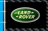 Land Rover Range Rover Luxury Car Rental 4x4 AWD 4WD Sedan SUV Denver Airport DEN Vail Aspen Eagle Airport EGE Beaver Creek Avon Colorado