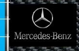 Mercedes Luxury Car Rental 4x4 AWD 4WD Sedan SUV Denver Airport DEN Vail Aspen Eagle Airport EGE Beaver Creek Avon Colorado